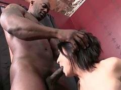 Wesley Pipes Deeply Assfucks Pretty Chase Ryder 1