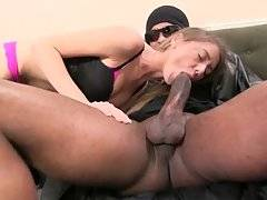 Sweet Alison Faye Pays Back Daddy`s Debt 2