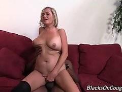 Blond Milf Lexxi Lash Gets Fucked In Her Office 2